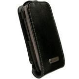 75440 Krusell pouzdro BL Orbit FLEX Nokia 5730