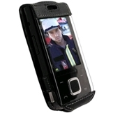 89486 Krusell pouzdro RL dynamic Nokia 5330xPress Music