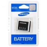 AB503442CE Samsung baterie Li-Ion (EU Blister)