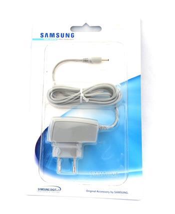 ATADD11ESE Samsung cestovní dobíječ (EU Blister)