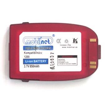 Batéria LG C1200