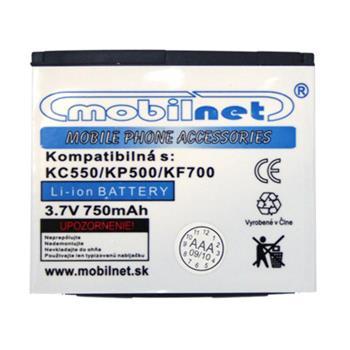 Batéria LG KC550/KP500/KF700