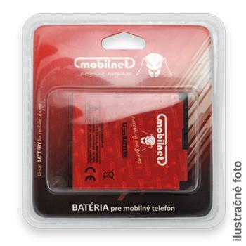 Batéria mobilNET Nokia 5220 1100 mAh