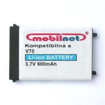 Batéria Motorola V70