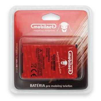Batéria Nokia 6100 Li-ion 1000mAh