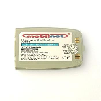 Batéria Samsung A800
