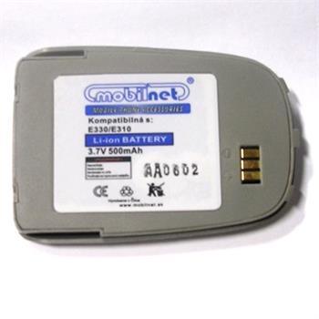 Batéria Samsung E330,E310