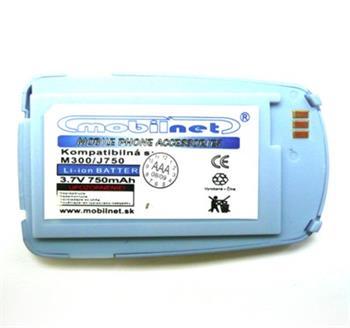 Batéria Samsung M300