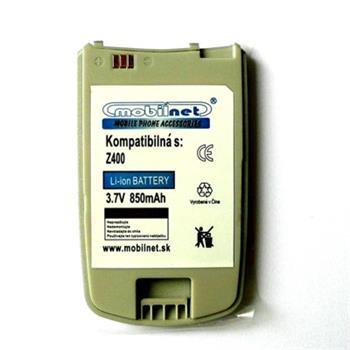 Batéria Samsung Z400