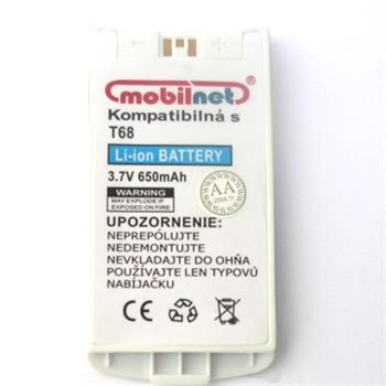 Batéria SonyEricsson T68