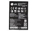 BL-T5 LG Baterie 2100mAh Li-Pol (Bulk) (LG E960 Nexus 4)