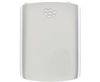 BlackBerry 8520 Silver Kryt Baterie