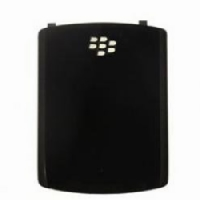 BlackBerry 9300 Black Kryt Baterie