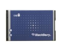 C-S2 BlackBerry baterie 1150mAh Li-Ion (Bulk) (7100g/7100r/7100i/7100t/7100v/7100x/7130g/7130v/8300/8310/8330/8520 (2500000289460)