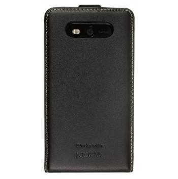 CP-036N Original Flip Pouzdro pro Nokia Lumia 820 (EU Blister)