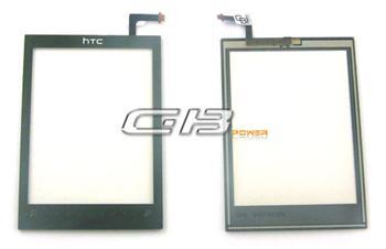 Dotyková doska + Sklíčko pre HTC Mega T3333 / Touch 2