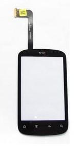 Dotyková plocha HTC Explorer