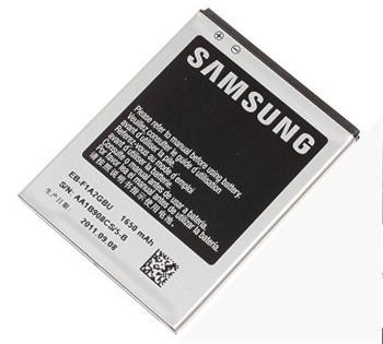 EB-L1F2HVU Samsung baterie 1750mAh Li-Ion (Bulk) (i9250 Nexus)