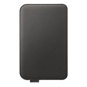 EFC-1G5LD Samsung Pouzdro pro Galaxy Tab 2 P3100/P3110, 7.0 (P3100/P3110) Dark Brown