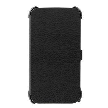 ETUISMN7100B Samsung N7100 Original Flip Pouzdro Black (EU Blister)