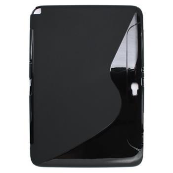 Gumené puzdro na tablet Samsung Galaxy Note 10.1 N8000/N8010