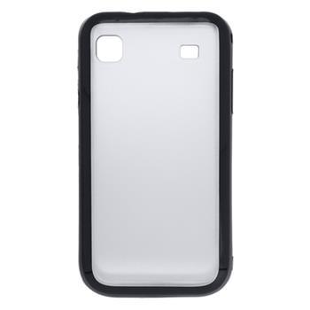 Gumené puzdro Samsung Galaxy S i9000