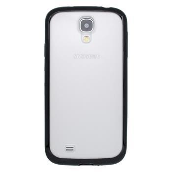 Gumené puzdro Samsung i9500 Galaxy S IV