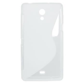 Gumené puzdro Sony Xperia T (LT30p)