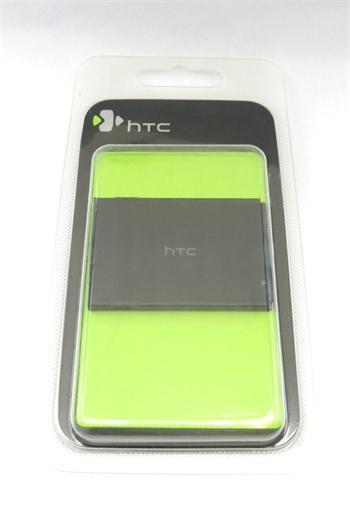 HTC BA S390 Baterie Li-Ion 1500mAh (EU Blister) (S520,TouchPro2,VarioV,T7373,Captain)