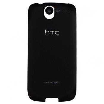 HTC Desire Brown Kryt Baterie