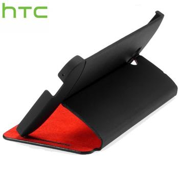 HTC HC V841 Flip Pouzdro pro ONE/M7 (EU Blister)