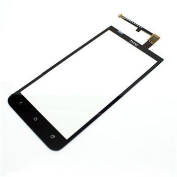 HTC ONE XC Dotyková Deska