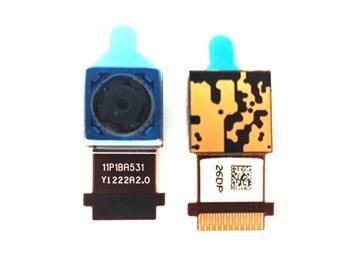 HTC Windows 8S Přední Kamera 5Mpix