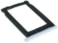 iPhone 3G držák SIM karet White