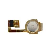 iPhone 4 Home Tlačítko Flex Kabel