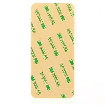 iPhone 5 Lepítko 3M pod Dotykovou Desku