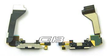 IPHONE FLEX 4G flex + konektor nabíjania