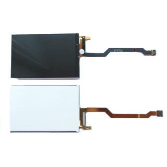 iPod 2Gen LCD Display