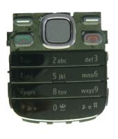 Klávesnice Nokia 2690c Graphite