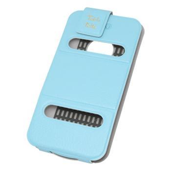 Knižkové (diárové) puzdro iPhone 4/4S
