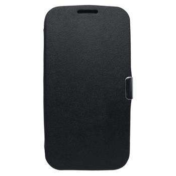 Knižkové (diárové) puzdro na Samsung i9500 Galaxy S4