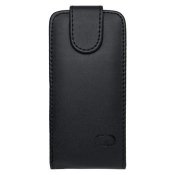 Knižkové (diárové) puzdro Samsung i9105 Galaxy S II Plus