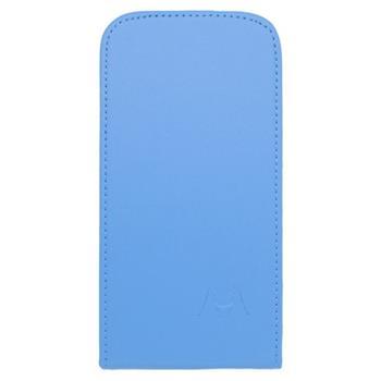 Knižkové (diárové) puzdro Samsung i9500 Galaxy S IV