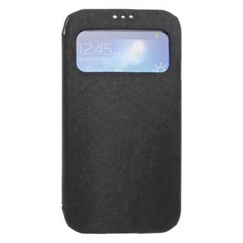 Knižkové (diárové) puzdro - Samsung i9500 Galaxy S IV