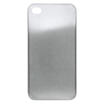 Kovové ochranné puzdro iPhone 4/4S