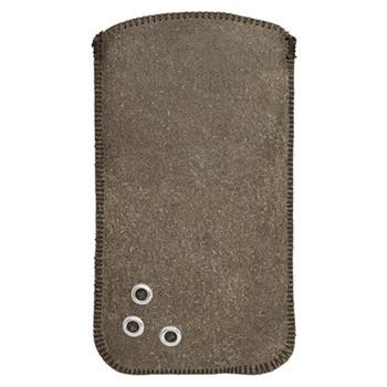 Kožené puzdro Samsung Galaxy S III
