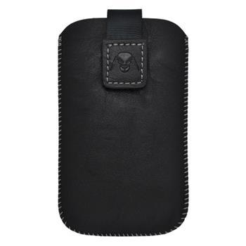 Koženkové puzdro Nokia E6