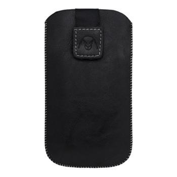 Koženkové puzdro Sony Xperia T