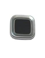 Kryt Joysticku Horní Klávesnice Nokia N96