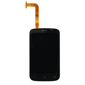 LCD Display + Dotyková Deska HTC Desire C